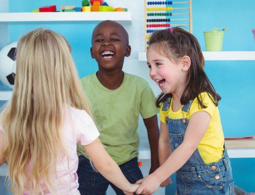 Procesbericht corona: BMK pleit voor versoepelingen kinderopvang