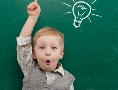 Online vragenuur – Verduurzamen in de Kinderopvang 1